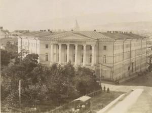 The_Orthodox_Theological_Seminary