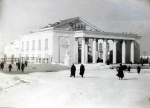 dvorec1956