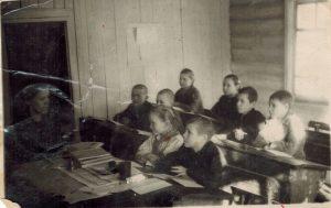 3.школа роговской