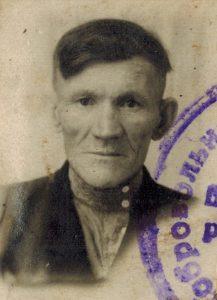 Сухарев И.В.