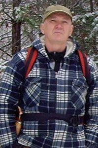 Пильчевский В.Р.