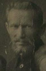 Т.Андриевский
