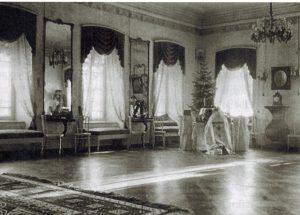 Васильев декабрь 1917