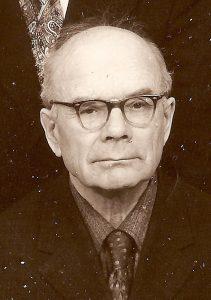 В.И.Голиков