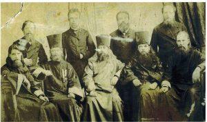 Фото Кам собор 1897-1