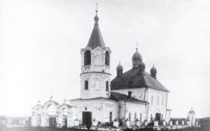 yachmenyovskaya-tserkov